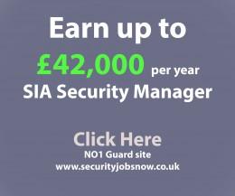 Securityjobsnow Ad